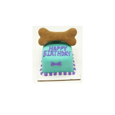 Giggy Birthday Cake for Boy